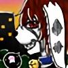 Cloud-Leporifelis's avatar