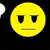 cloud-ninelover's avatar