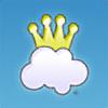 cloud-no9's avatar