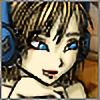 cloud-rider's avatar