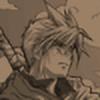 Cloud-S's avatar