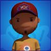 Cloud-Yo's avatar