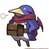 cloud00101's avatar