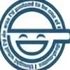 cloud10490's avatar
