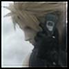 cloud140's avatar