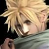 cloud1986ita's avatar
