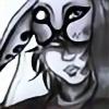 cloud1995's avatar