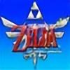 Cloud23465's avatar