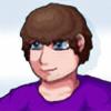 cloud6625's avatar
