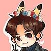 cloud69b's avatar
