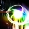 Cloud7Savior's avatar