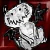 cloud93strife's avatar