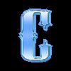 Cloud986's avatar