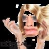 Cloud9Cheesecake's avatar