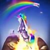 Cloud9hoodie's avatar