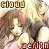 CloudAerith's avatar
