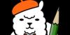 CloudAlpaca-Group's avatar