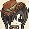 cloudan's avatar