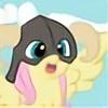 Cloudane's avatar