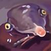 CloudAtelier's avatar