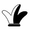 cloudbabykc's avatar