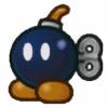 CloudBomb3r's avatar