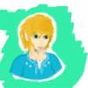 CloudBrush's avatar