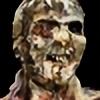 Cloudburst47's avatar