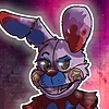 Cloudcake54's avatar