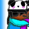 CloudCaptainCassie's avatar