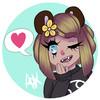 CloudCastleArt's avatar