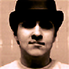 CloudCentral-'s avatar