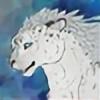 CloudClipper's avatar