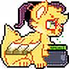 cloudcorn's avatar