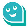 cloudcover's avatar