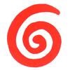 CloudCupid's avatar