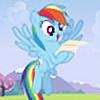clouddashie's avatar