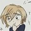 CloudDjinni's avatar