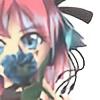 Clouddreamea's avatar