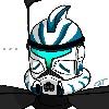 CloudedArcTrpr's avatar