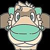 CloudedAurora's avatar