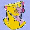 CloudedEquilibrium's avatar