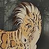 CloudedQuagga's avatar