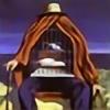 cloudedumar's avatar
