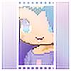 Cloudeii's avatar