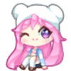 Cloudellie's avatar