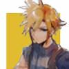 CloudEmoish's avatar