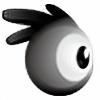 cloudewoo's avatar