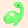 CloudFailsArt's avatar