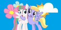 Cloudforth's avatar